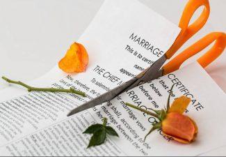 Kozák-Ágó Szilvia Hogyan érinti a válás a nőket?