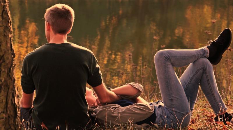 Kozák-Ágó Szilvia Hogyan őrizzük meg az intimitást egy mozaikcsaládban?