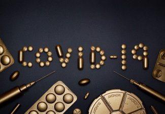 Fiatalok és a koronavírus