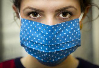 Koronavírus és a fiatalok