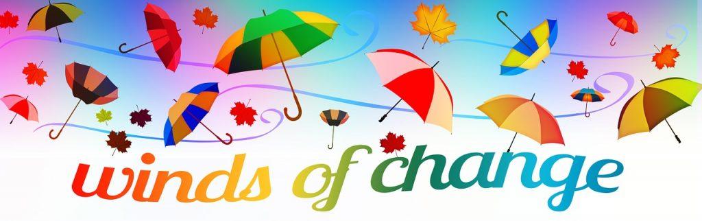 újrakezdés, változás, harmónia, család